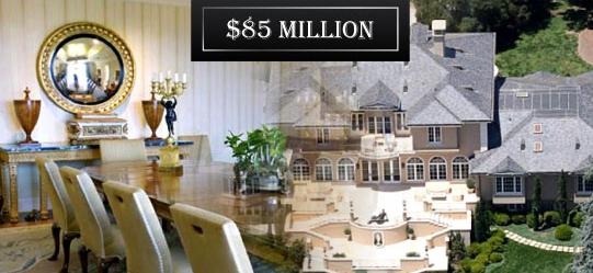oprah-santa-barbara-estate-expensive-beautiful-celebrity-home