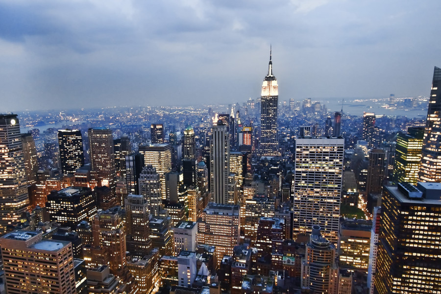 top-10-greenest-cities-in-the-world
