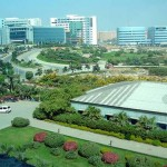 Top 10 Attractive Office Campuses in India that will Amaze You