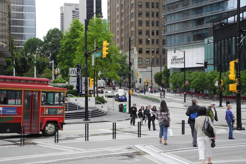 vancouver-canada-greenest-cities-in-the-world