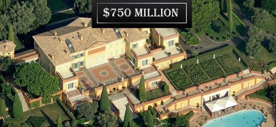 villa-leapolda-expensive-beautiful-house