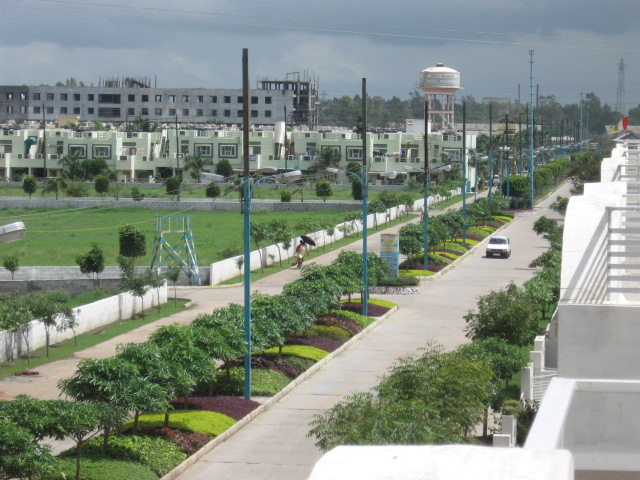 bhopal-green-city-in-india