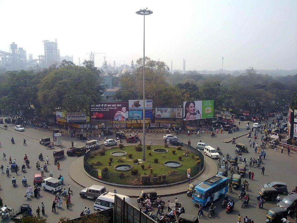 jamshedpur-green-city-in-india