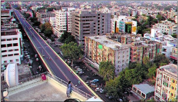 nagpur-green-city-in-india