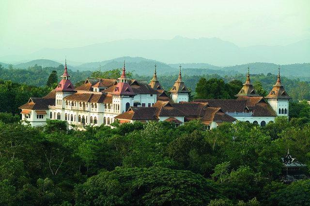 thiruvananthapuram-green-city-in-india