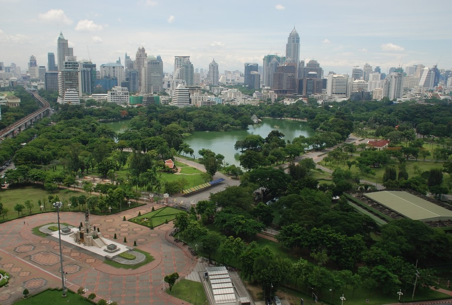 top-10-green-cities-in-india