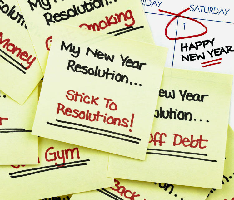 new-year-2016-resolution