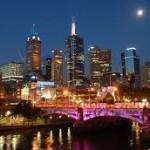 Dive In Crazy Saturday Nights In Metro Cities
