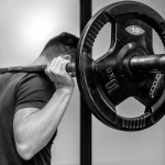 Friday Gym Workout Schedule For Good Posture