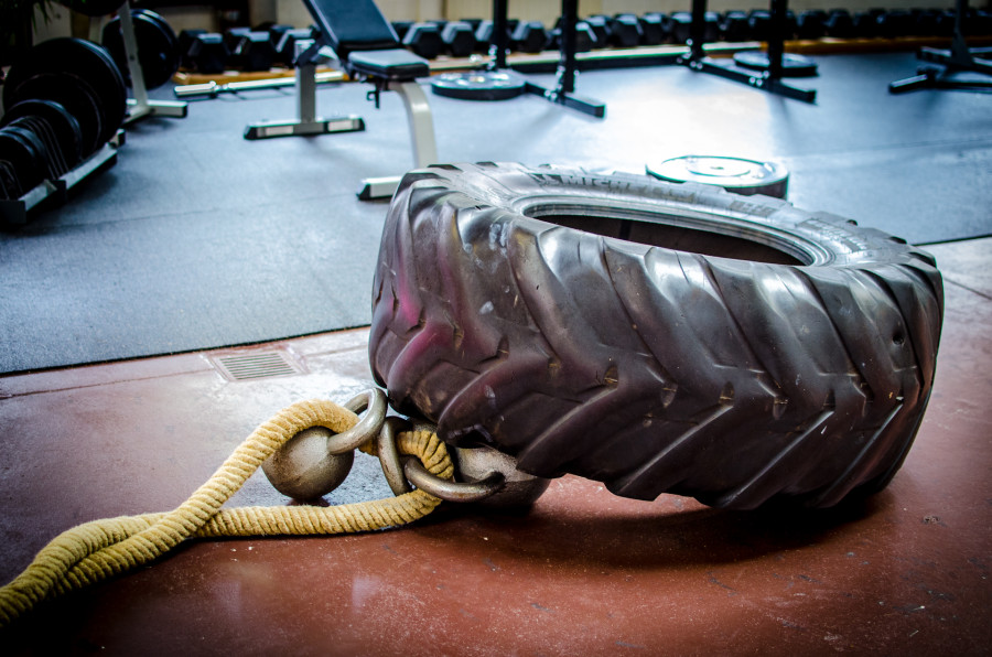 saturday-gym-workout-schedule-for-lats-biceps-and-triceps