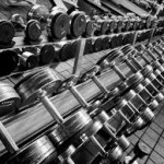 Wednesday Gym Workout Schedule For Efficient Functioning