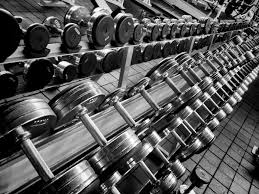 wednesday-gym-workout-schedule-for-shoulder-and-triceps