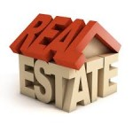 Trending Factor of Property in Agra Real Estate