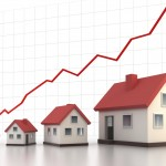 Gurgaon Real Estate Market Value - A Hub of Affordable Residential Property and Lively Spaces