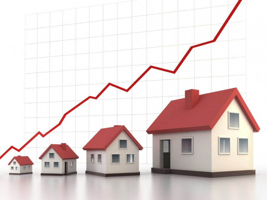 property-value-in-gurgaon-residential-real-estate-market