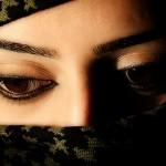 Hijab – A Veil Of Woman Beauty
