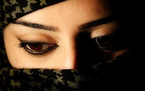 hijab-inspiringmeme-com