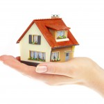 Property in Noida: An Emerging Hub of Real Estate in India