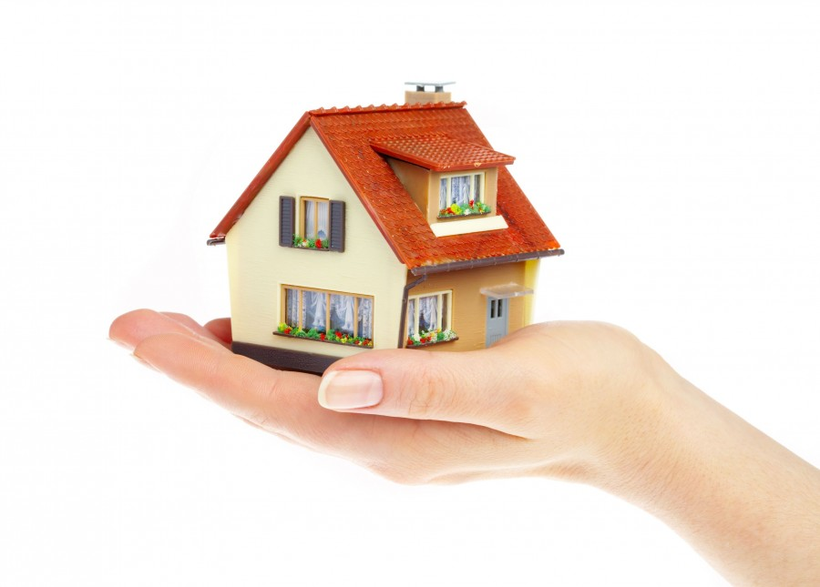 property-in-noida-an-emerging-hub-of-real-estate-in-india