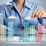 Sneak Peek of Bangalore Real Estate for the Investors - Property in Bangalore