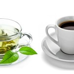 Top 10 Healthy Teas and Their Health Benefits
