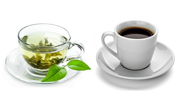 10-Healthy-teas-and-their-health-benefits