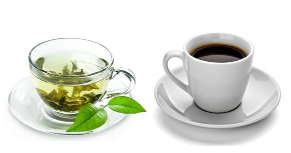 10-Healthy-teas-and-their-health-benefits