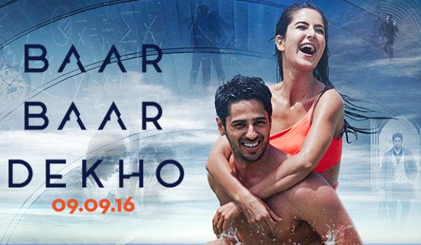 baar-baar-dekho-trailer-review-releasing-on-september-9-official-banner