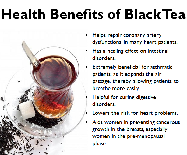 health-benefits-of-black-tea