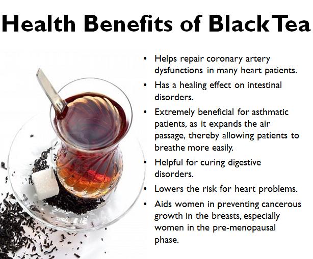 health-benefits-of-black-tea