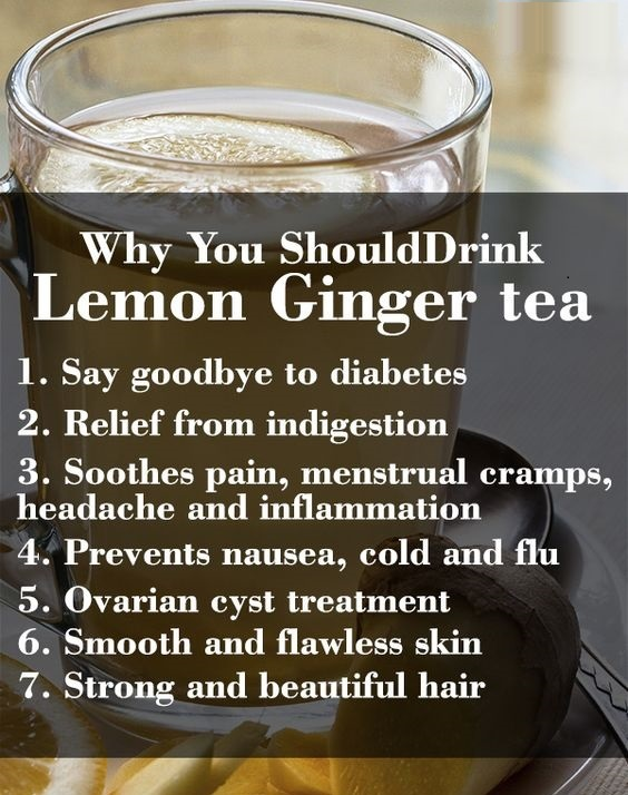 health-benefits-of-lemon-ginger-tea