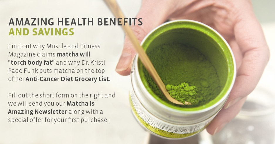 health-benefits-of-matcha-tea