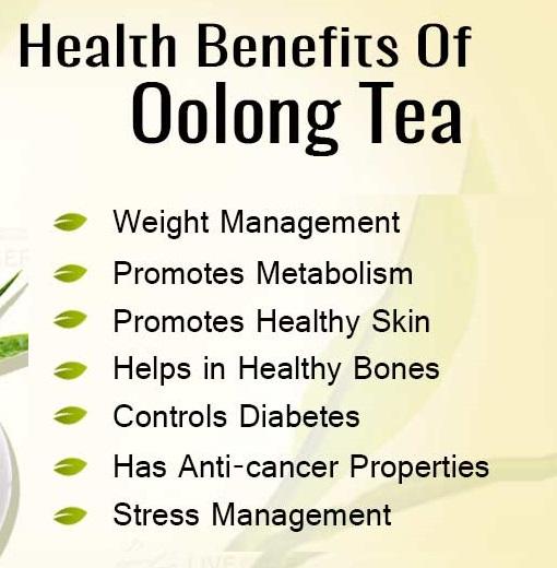 health-benefits-of-oolong-tea