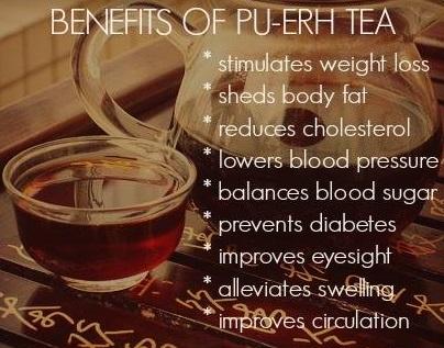 health-benefits-of-pu-erh-tea
