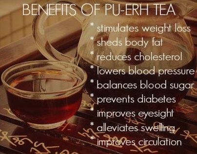 health-benefits-of-pu-erh-tea