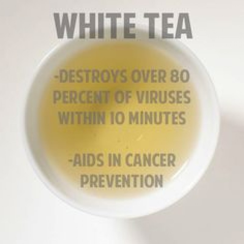 health-benefits-of-white-tea