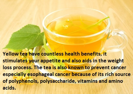 health-benefits-of-yellow-tea