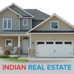 Indian Real Estate Outlook