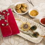 Raksha Bandhan - One Step Ahead of Brothers & Sisters Bond