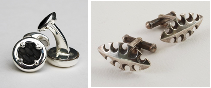 stylish-cuff-link-for-business-meetings