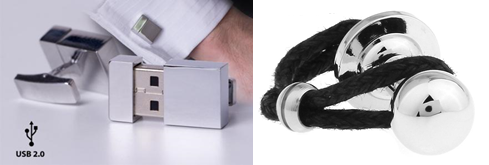usb-cuff-link-for-business-meetings