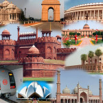 Best Places in Delhi You Must Take Your Sweetheart On Next Date!