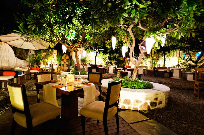 perfect dating places in delhi Candlelight dinner in delhi ncr - menu, photos, ratings and reviews of romantic restaurants, restaurants for a romantic dinner in delhi ncr introducing zomato gold buy one, get one at 2100+ top restaurants & bars.