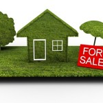 Property in Pune: Invest in Plots to Reap Short Term Gains On Investment