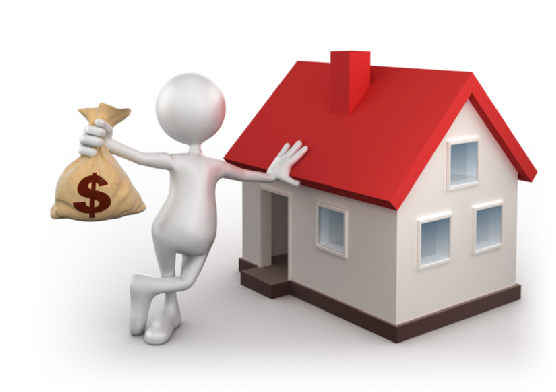 Bangalore Real Estate Property - The New Valley of Residential Properties