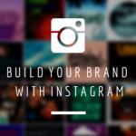 5 Ways to Build a Brand Strategy Around Instagram