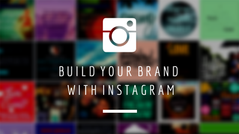 5-ways-to-build-a-brand-strategy-around-instagram