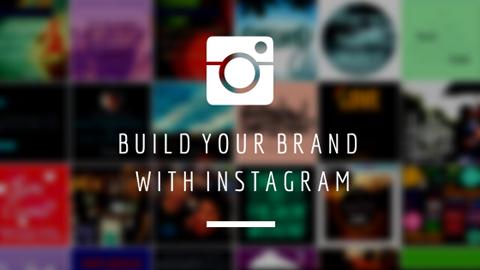 5-ways-to-build-a-brand-strategy-around-instagram