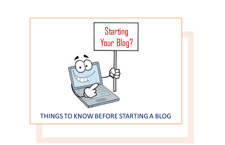 7-things-to-know-before-starting-a-blog-a-guide-for-beginners