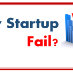 8 Reasons Why Startup Fails